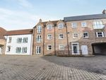 Thumbnail to rent in Stephenson House, The Old Market, Yarm, Stockton On Tees