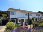 Thumbnail for sale in Davy Close, Torpoint