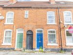 Thumbnail to rent in Greenfield Road, Harborne