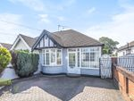 Thumbnail to rent in Alma Avenue, Hornchurch
