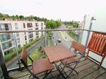 Thumbnail to rent in Cotterells, Hemel Hempstead