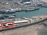 Thumbnail to rent in North Quay Office Suites, Heysham Port, Heysham