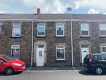 Thumbnail for sale in Clydach Road, Morriston, Swansea