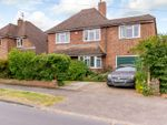 Thumbnail for sale in Lovelace Drive, Pyrford, Woking