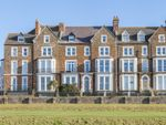 Thumbnail for sale in Cliff Parade, Hunstanton