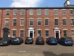 Thumbnail to rent in 14 Grosvenor Court, Foregate Street, Chester