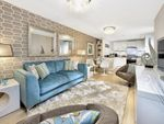 "Thumbnail to rent in ""Cowdray House"" at Berryden Road, Aberdeen"