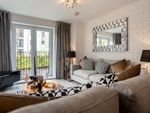 "Thumbnail to rent in ""Redshank 2"" at Park Road, Aberdeen"