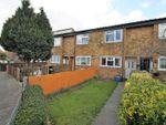 Thumbnail to rent in St. Clement Close, Uxbridge