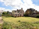 Thumbnail for sale in Thayers Farm Road, Beckenham