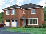 """Thumbnail to rent in """"The Jura"""" at Low Lane, Acklam, Middlesbrough"""