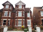 Thumbnail to rent in St. Johns Church Road, Folkestone