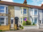 Thumbnail for sale in Coronation Road, Sheerness