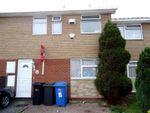 Thumbnail to rent in St Lukes Road, Burton On Trent, Staffs