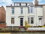 Thumbnail to rent in Jackson Street, North Shields