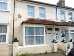 Thumbnail for sale in Suffolk Road, Bexhill-On-Sea