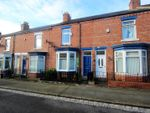 Thumbnail for sale in Hazel Avenue, Darlington