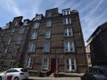 Thumbnail to rent in 17 (3L) Step Row, Dundee