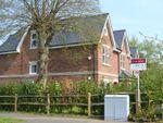 Thumbnail to rent in Barnett Wood Lane, Ashtead