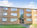 Thumbnail for sale in Fixby House, St. James Street, Doncaster