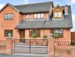 Thumbnail to rent in 5 Bedroom House, Gorsty Lane, Hampton Dene, Hereford