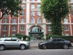Thumbnail to rent in Grove End House, Grove End Road, St John's Wood, London