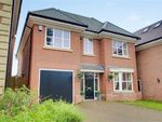 Thumbnail for sale in Park Road, Walsall, West Midlands