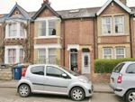Thumbnail to rent in Stratford Street, Oxford