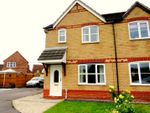 Thumbnail to rent in Marbury Park, Kingswood, Hull