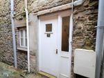 Thumbnail to rent in King Street, Bideford