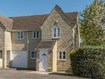 Property history Northlands Way, Tetbury GL8