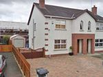 Thumbnail to rent in Maloon Court, Cookstown, County Tyrone