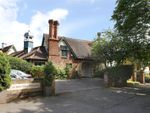 Thumbnail to rent in Coombe Hill Stables, Coombe Hill