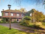 Thumbnail for sale in Stall House Lane, North Heath, Pulborough, West Sussex