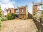 Thumbnail to rent in Bedford Road, Hitchin