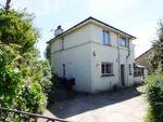 Thumbnail for sale in Ventnor, Sandylands Road, Kendal, Cumbria