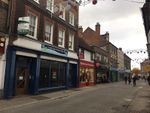 Thumbnail to rent in 20-22 White Hart Street, High Wycombe, Buckinghamshire