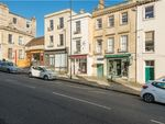 Thumbnail for sale in Belvedere, Bath, Somerset