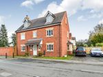 Thumbnail for sale in Balfour Place, Hillmorton, Rugby