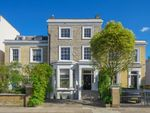 Thumbnail for sale in Carlton Hill, St Johns Wood, London