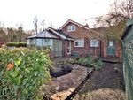 Thumbnail for sale in Corby Hill, Carlisle