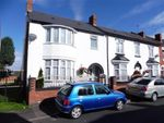 Thumbnail for sale in Vicarage Road, Lye, Stourbridge