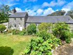 Thumbnail for sale in Bryncroes, Pwllheli, Gwynedd