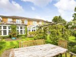 Thumbnail for sale in Georgian Close, Stanmore