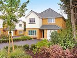 Thumbnail for sale in Broom Hill, Flimwell, Wadhurst