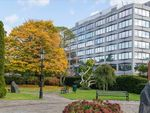 Thumbnail to rent in Radcliffe House, Solihull