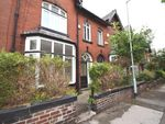 Thumbnail to rent in Shrewsbury Road, Bolton