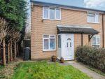 Thumbnail to rent in Webburn Gardens, West End, Southampton