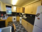 Thumbnail to rent in Forest Road East, Nottingham