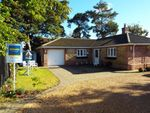 Thumbnail for sale in Holm Oak Gardens, Swaffham